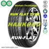 Funcionar con el neumático del Hummer del neumático del neumático UTV de los neumáticos planos SUV