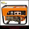 ドバイLow Price Generatorの中国Generators Dealers