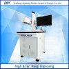 Большинств надежная технология с отметкой лазера источника 20W волокна