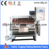Todo o Stainless Steel Sample Washing E Dyeing Machine/máquina de Lavar de Sample para o CE Approved & GV Audited de Hotel