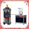 Fabriquants d'équipement et exportateurs concrets de test