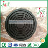 Натуральный каучук резиновые накладки для погрузчика