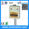 Control unique Waterproof Double-Loop Type Limit Switch avec du CE