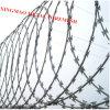 中国Concertina RazorとげがあワイヤーかBto-22 Razor Blade Wire (XMR01)