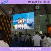 4.81mm HD Indoor Rental Advertizing Full Color LED Display Screen