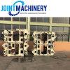 De populairste Schoonmakende Machine van het Katoenen Recycling van het Afval