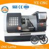 제 3 합금을%s 세대 CNC 선반은 변죽 수선 기계를 선회한다