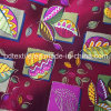 Partido Decoration Fabric 100%Cotton Fabric Good Quality Best Selling