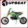Otimista a sujeira fora de estrada Bike 125cc Pit Bike 125cc barato para venda