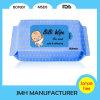 Eigenmarken-Baby-Wischer ohne Alkohol (BW023)
