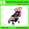 AluminiumAlloy Materail China Baby Spaziergänger Manufacturer mit En1888, Folding Baby Carriage, Lightweight Easy Carry Baby Pram