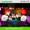 Индикация СИД этапа Chipshow P20 для выставки драмы