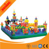 Kidsのための熱いSale Jumpling Inflatable Castle Bouncer House