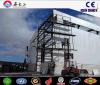 Gruppo di lavoro personalizzato della struttura d'acciaio dell'ampia luce (SSW-608)