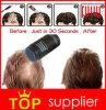 Petróleo por atacado chinês do pulverizador das fibras do edifício do cabelo para a fábrica de diluição da etiqueta confidencial de baixo preço do cabelo