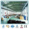 Prefabricated 강철 구조물 플랜트 금속 공장