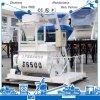الصين كهربائيّة كبيرة مقياس [جس500] [كنكرت ميإكسر]