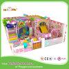 China-Lieferanten-klassisches Kind-Garten-Plastikschauspielhaus