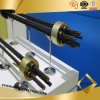 Yjm13 Series Multi Hole Pretrressed Anchorage From Manufacture