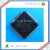 op Sale! ! Adv7341bstz van uitstekende kwaliteit New en Original IC
