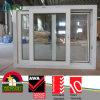 10 anos de Warranty UPVC Sliding Windows e Doors