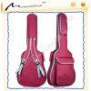 Случай гитары/Backpack мешка двуколки акустической гитары