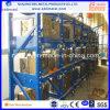 درج الاجهاد لتخزين قوالب (EBIL-MJHJ)