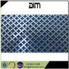 アルミニウム壁の装飾の網