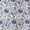 Tissu en nylon de Spandex de qualité de type chinois