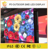 P5 LED Panel Video Wall mit Highquality