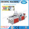Einkaufstasche Making Machine für Sales