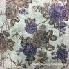 Home Textiles Tissu, tissu polyester d'impression, transfert de chaleur, utilisé pour les vêtements et textiles d'accueil