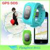 GPS Tracker GSM/GPRS Watch Phone Q50를 가진 아이들 Watch