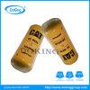 Meilleures performances du filtre à huile automatique 1G8878 pour chat