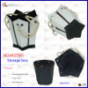 Льдед Basket White Color Basket (4379R1)