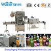Máquina de etiquetas da luva do estiramento/Labeler (WD-S150)