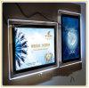 De Vertoning van de Affiche van de Reclame van de Opslag van juwelen met Aanvullende Prijs (A2)