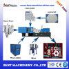 Migliore Series Plastic Pipe Casting Making Equipments Supplier in Cina