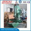 Het standaardHigh Capacity mechanische type Slotting Machine van Ce