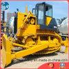 Bulldozer der zweite Handkomatsu-Traktor-Planierraupen-D85-21 für Verkauf