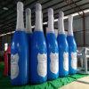 팽창식 제품 모형, 광고하는 제품을%s 병 (M-008)