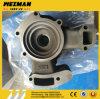 Zf 4wg200 Übertragung zerteilt Zahnradpumpe 0899005052