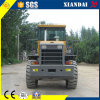 Chinese Earth Moving Machinery 3.0t Wheel Loader met Ce en SGS