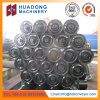 De Rol van de Transportband van het staal voor het Vervoeren van Apparatuur