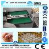 Cadena de producción de la limpieza del huevo de la buena calidad (AZ-10)