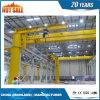 Werkstatt 5 Tonnen-Kranbalken-Kran