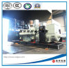 Generador del diesel de la energía del generador 1440kw/1800kVA del MTU