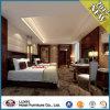 Het Meubilair van de Reeks van de Slaapkamer van het Hotel van de luxe (lx-TFA040)