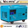 8.0 Kilowatt-Dieselgenerator-Set-beweglicher Hauptgebrauch-Generator (DG11000SE)