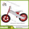 Bici di legno di /Baby della bici di legno dell'equilibrio dei 2017 capretti del nuovo modello
